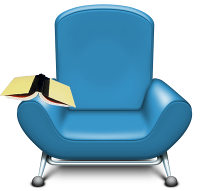 my reading room Reading room this is a service where you can view and read astm safety standards incorporated in united states regulations the standards are presented for online reading.
