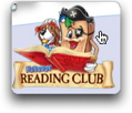 HEB Reading Club