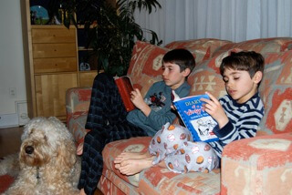 mich_boys_reading