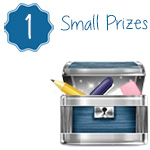 small-prizes