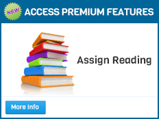 promo-tile-assign-reading