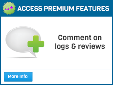 promo-tile-comment-logs-reviews