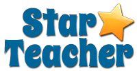 star-teacher-feature
