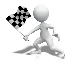 stick_figure_holding_checkered_flag_800_clr_3917