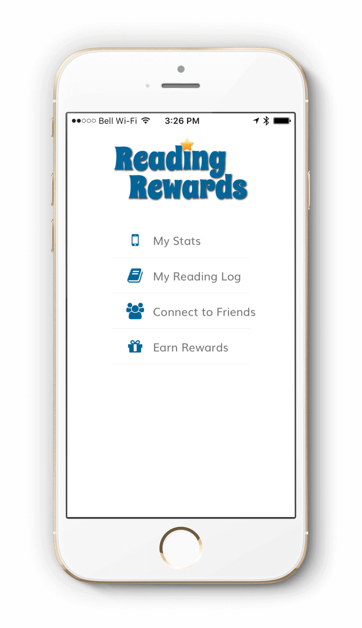 reading log Keeping a reading log is a great way to track reading progress and to encourage your child to set goals.