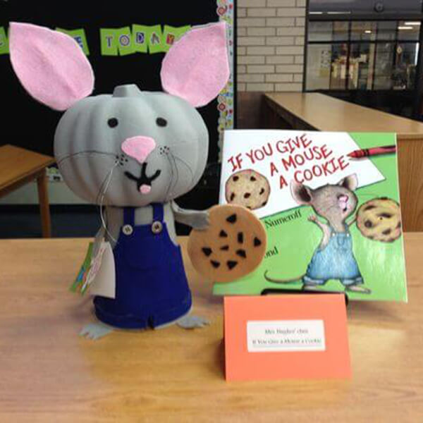 book-character-pumpkins-if-you-give-mouse-cookie