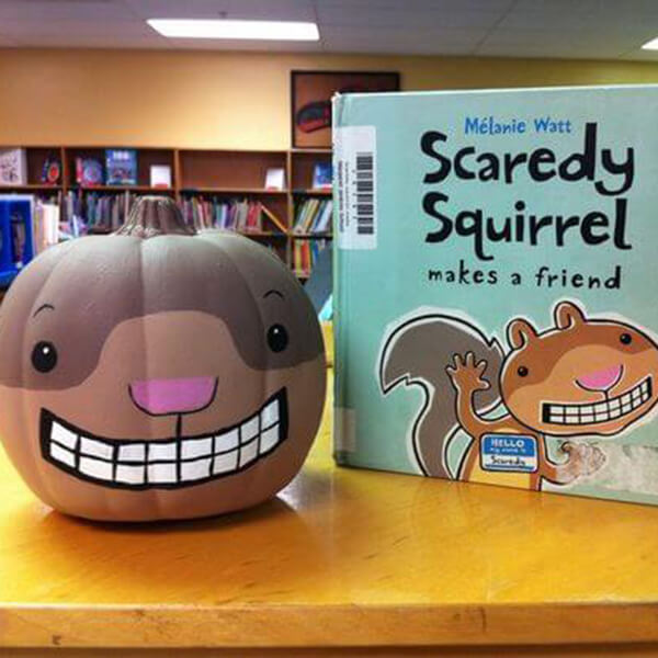 book-character-pumpkins-scaredy-squirrel