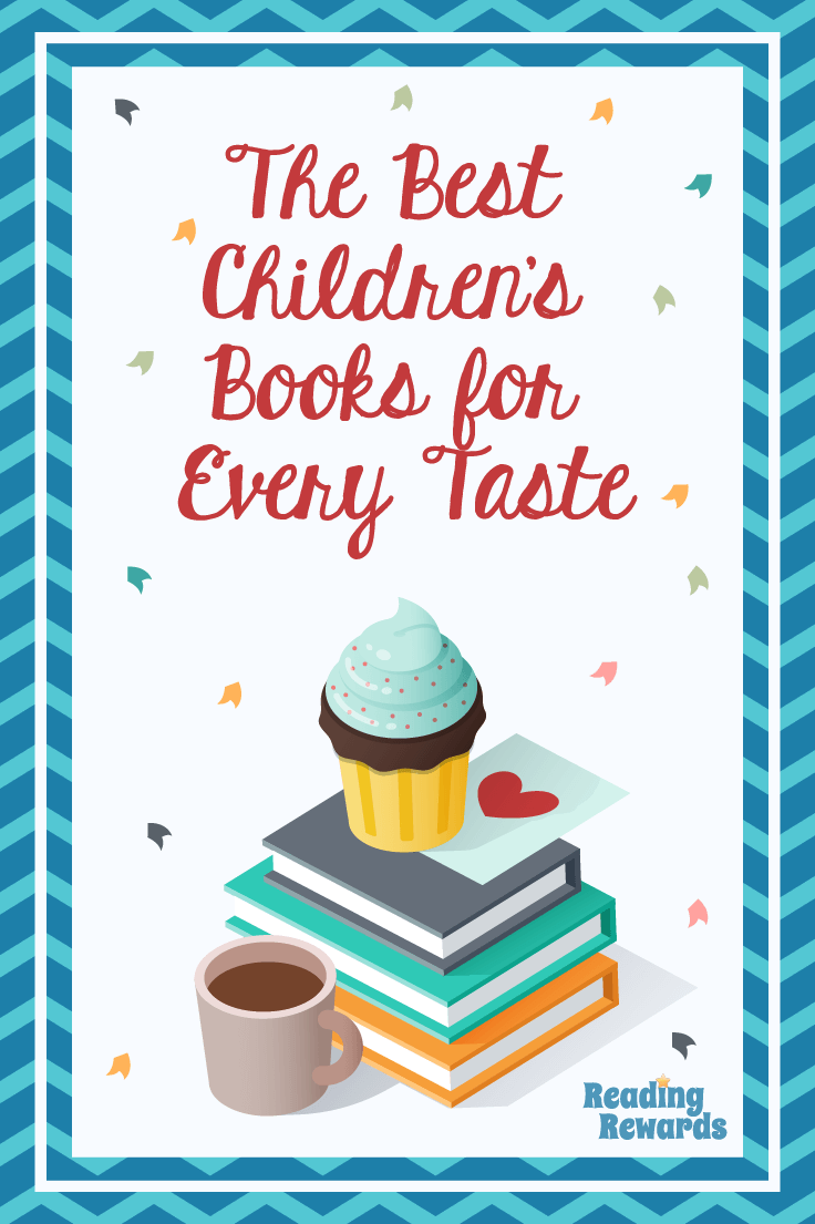 best-childrens-books_Pinterest