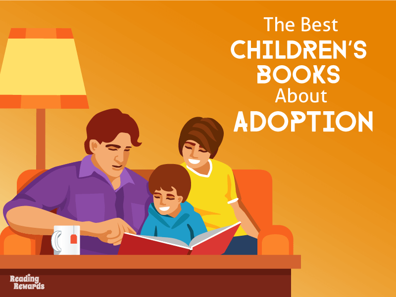 social-best children's books about adoption_Feature