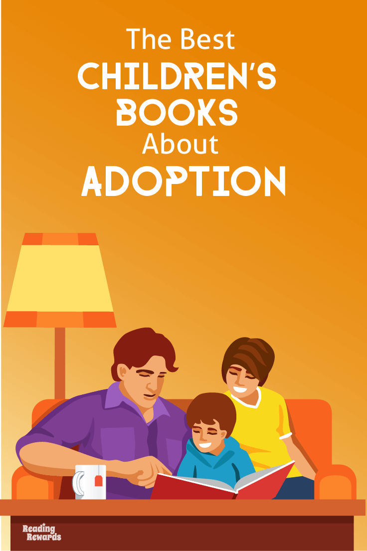 social-best children's books about adoption_Pinterest