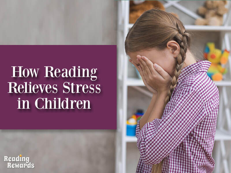 TN-relieves-stress-children-family