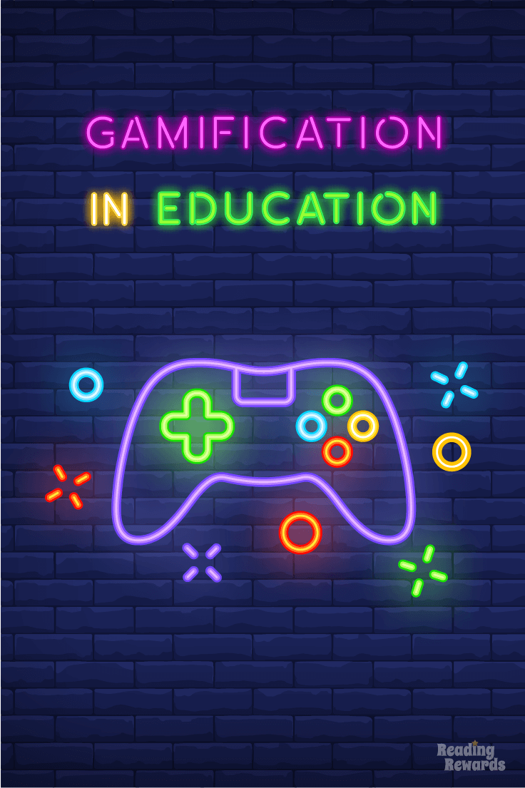 gamification in education_Pinterest