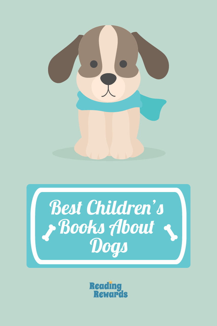 Social-best-childrens-books-about-dogs_Pinterest