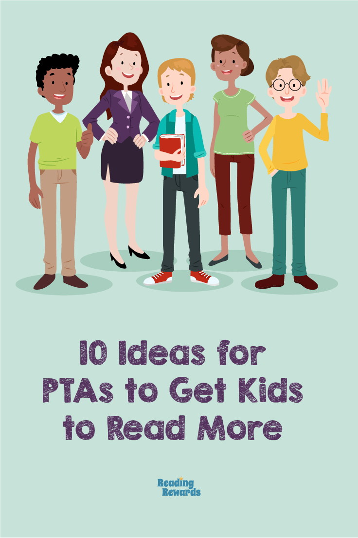 ideas-PTAs-children-read-more-lieracy_Pinterest