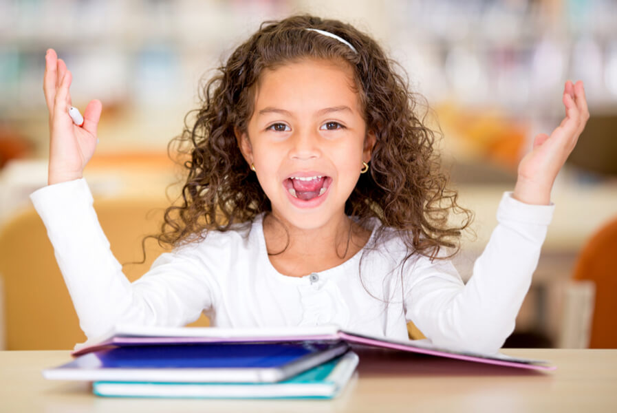 8 Benefits of Reading: Kids Weigh In!