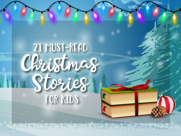 social-Christmas-stories-for-kids_Feature