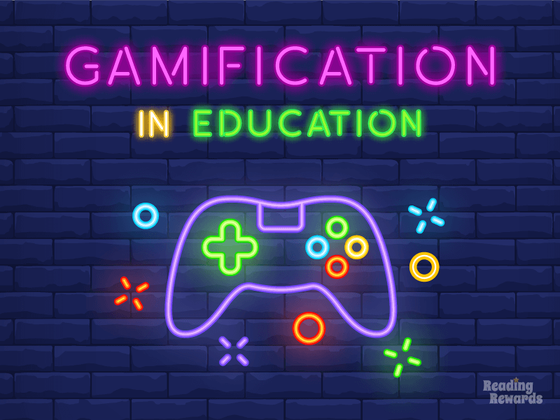 Gamification in Education: Play to Learn